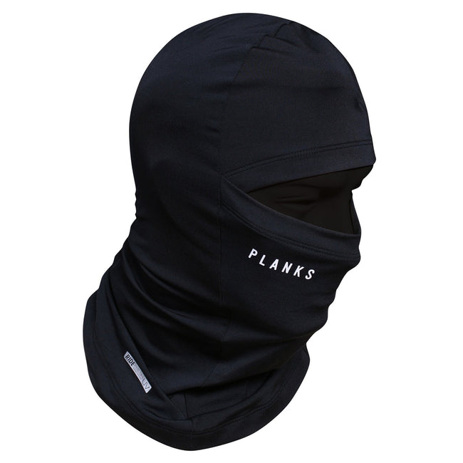 Planks Clothing - Bank Job Balaclava