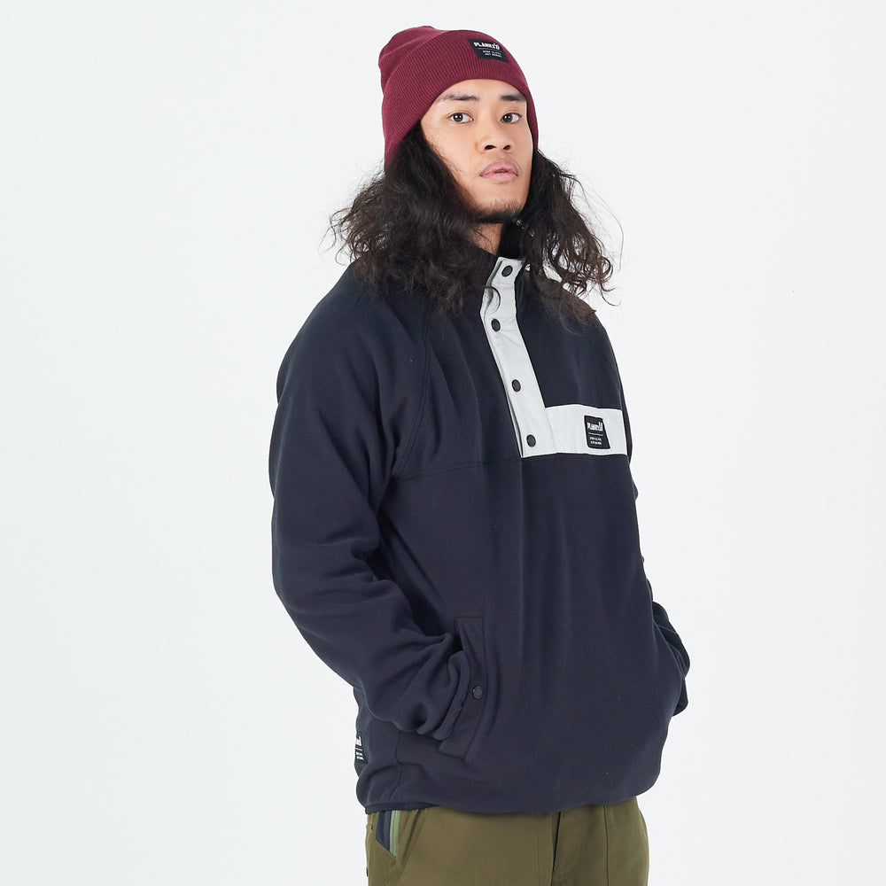 Unisex Peace Fleece