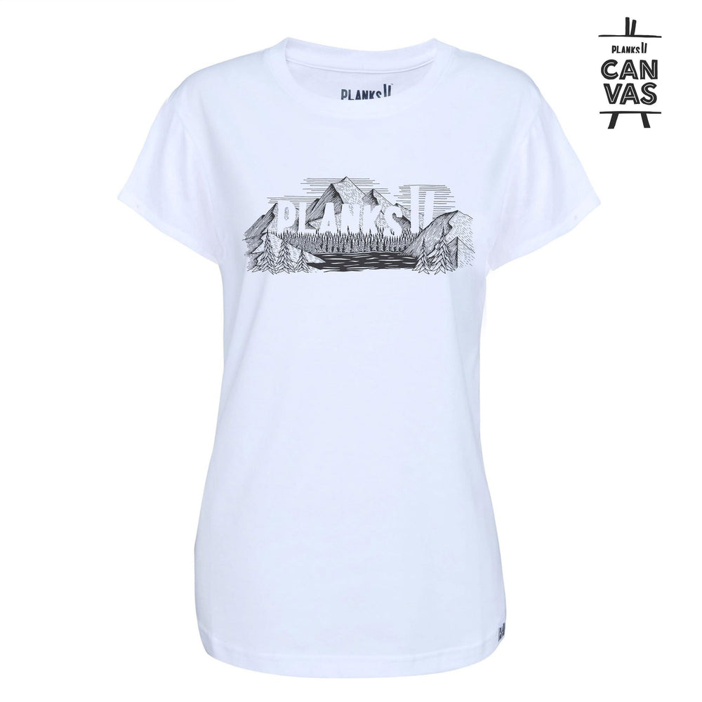 Women's Limited Edition Little Difference T-shirt