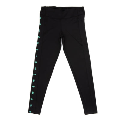 Women's Do More Stretch Legging