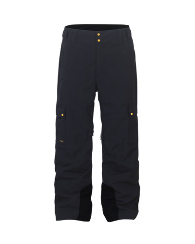 Men's Good Times Insulated Pant / James 'Woodsy' Woods Signature Series