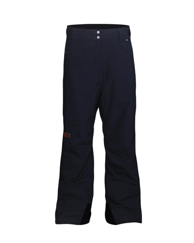 Women's Good Times Insulated Pant