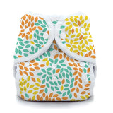 Thirsties Duo Wrap Cover Size One