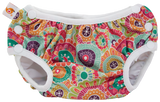 Smart Bottoms Swim Diaper - Polyester Outer