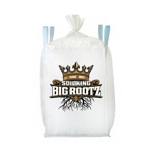 the soil king big rootz tote 40 cubic foot rocky mountain bio ag