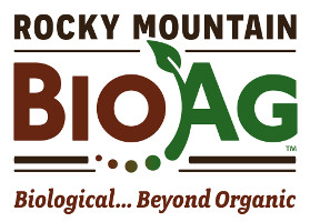 Rocky Mountain BioAg