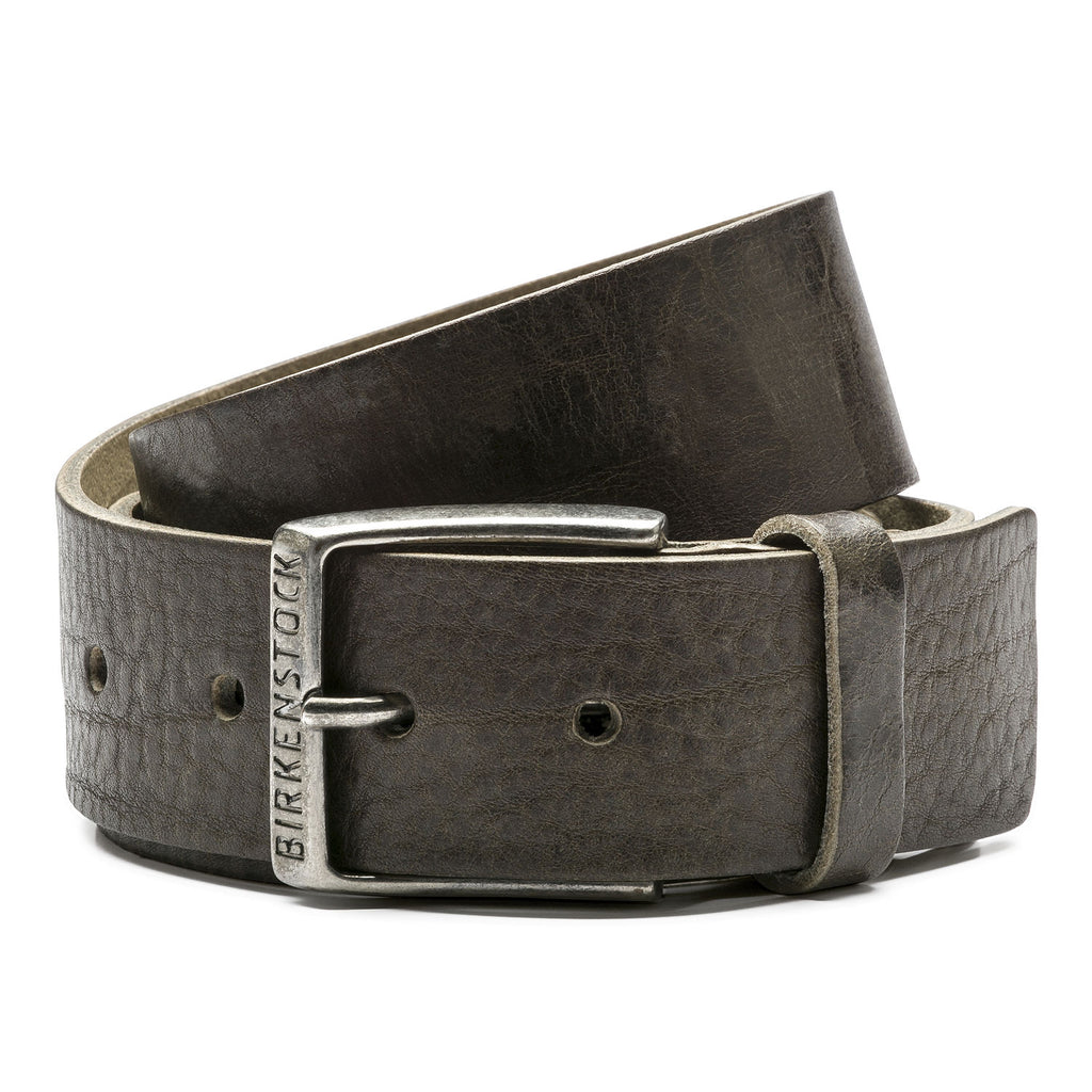 Belt : Ohio Gray