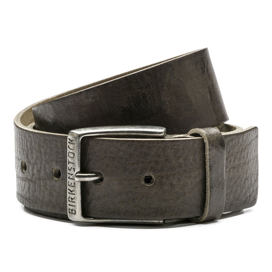 Ohio Belt : Gray