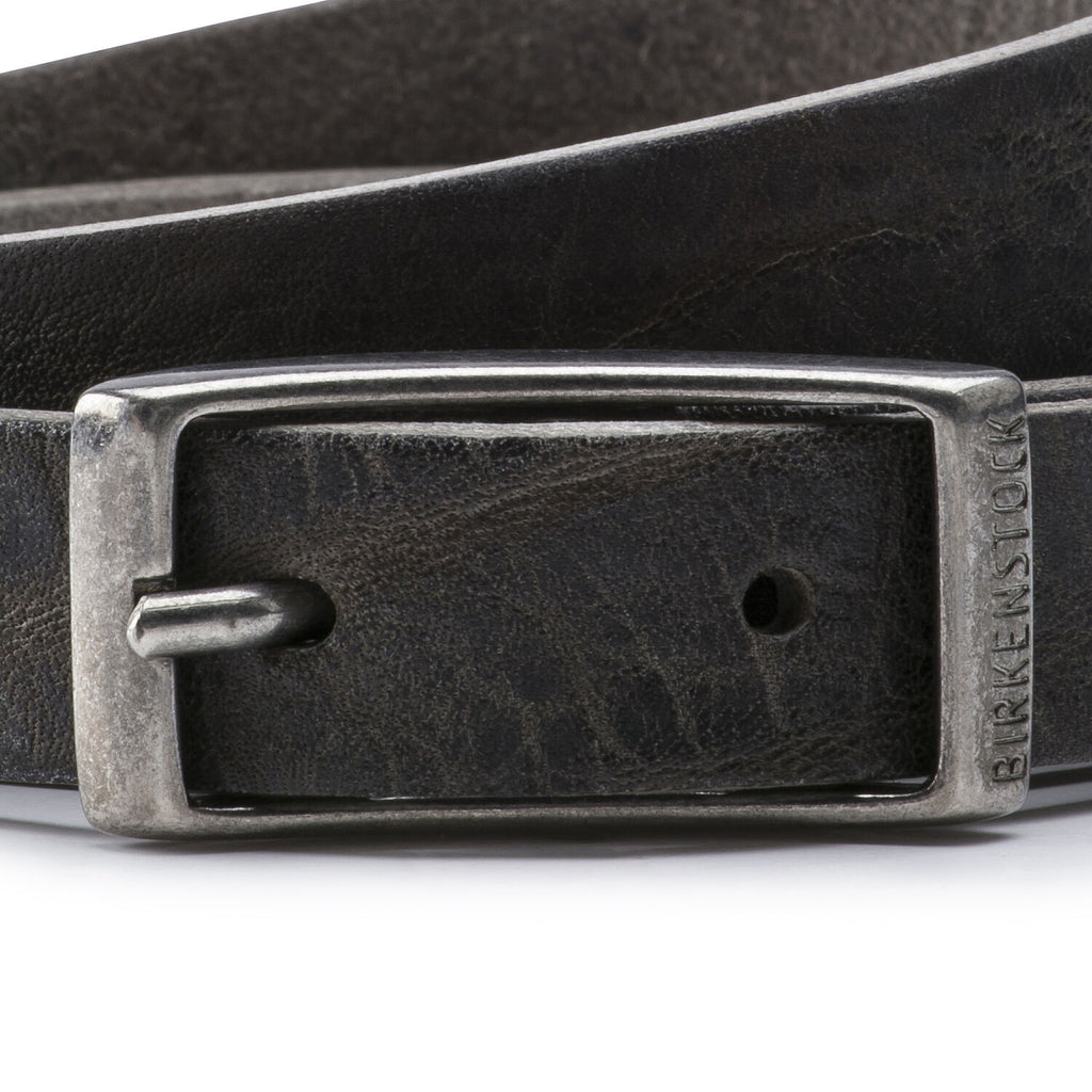 Ohio Belt : Black 20mm