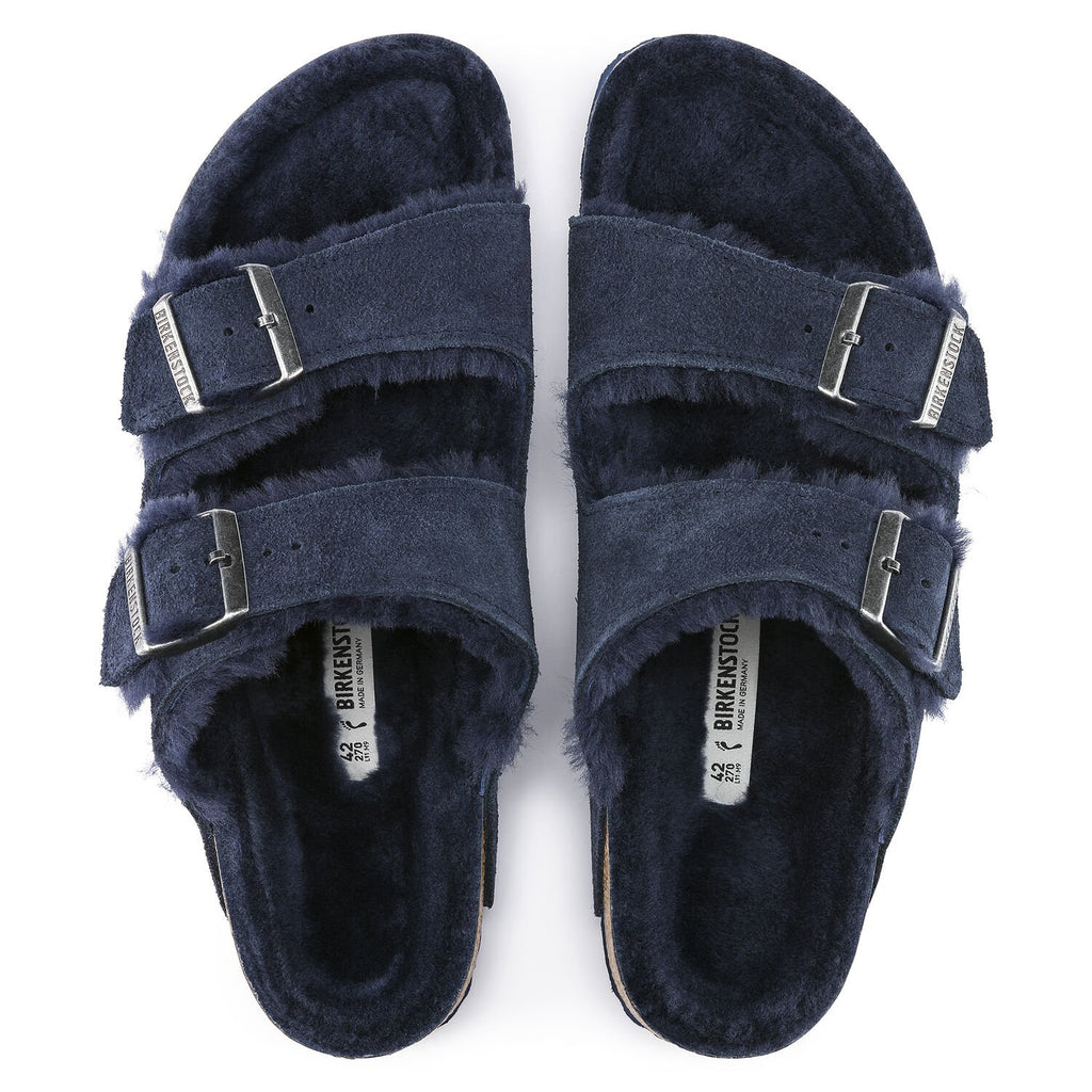 Arizona Shearling : Night