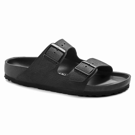 Arizona Classic Footbed : Black Exquisite