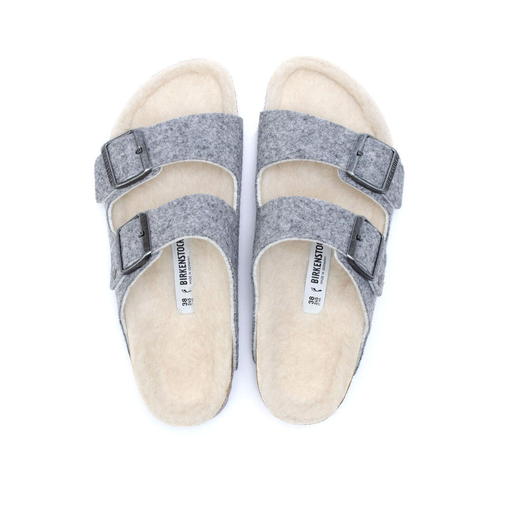 Arizona Happy Lamb : Light Gray