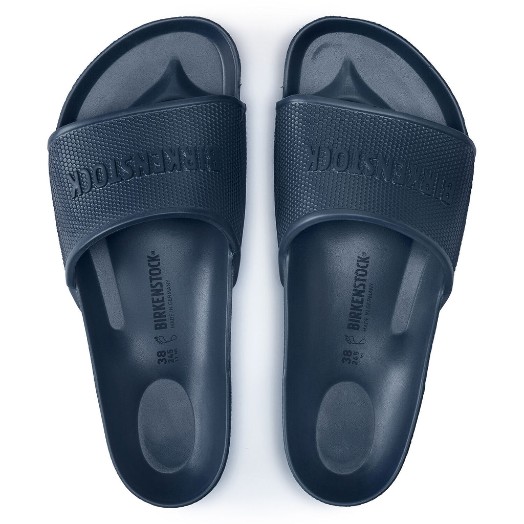 Barbados Waterproof : Navy