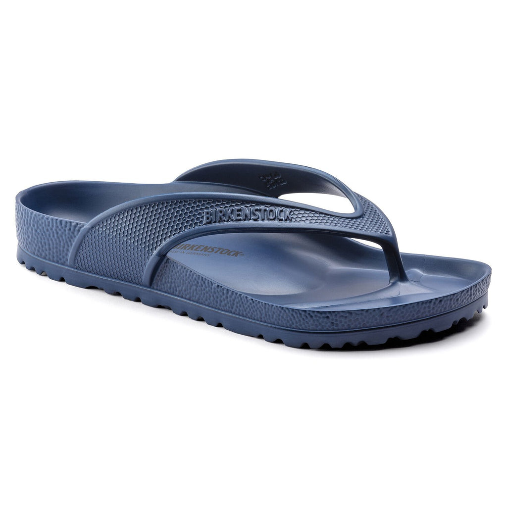 Honolulu Waterproof : Navy