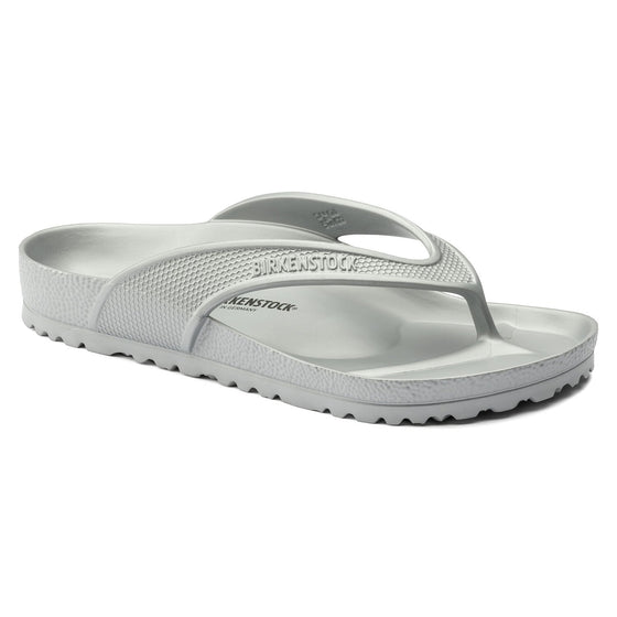 Honolulu Waterproof : Silver