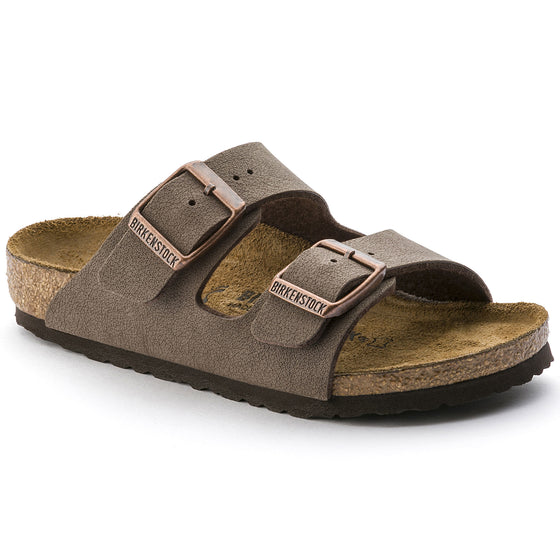 Kids Arizona : Mocha Brown