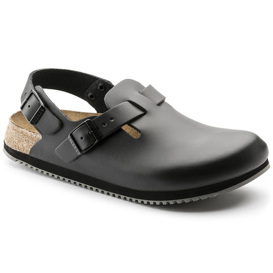 7cc6112e635d Products Page 5 - Complete Birkenstock
