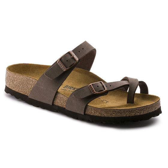 77f1a6314145 Products - Complete Birkenstock