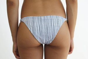 Balule Bottoms in Stripe