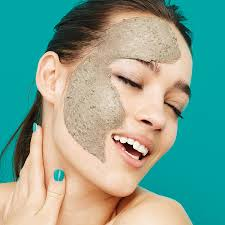 Charcoal Facial Masks