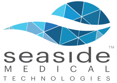 Seaside Medical Tech. Skincare