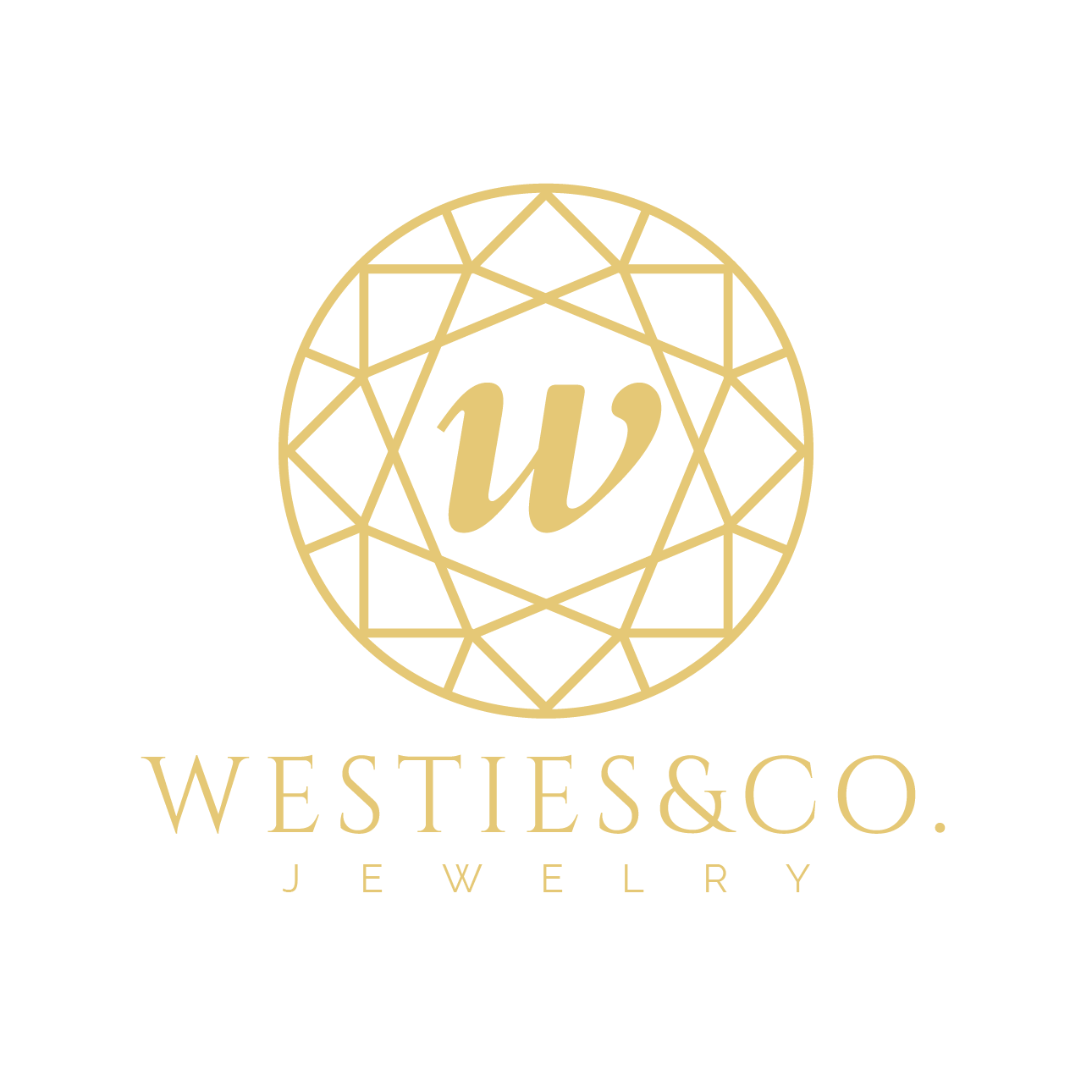 Westies & Co - Custom Jewelers