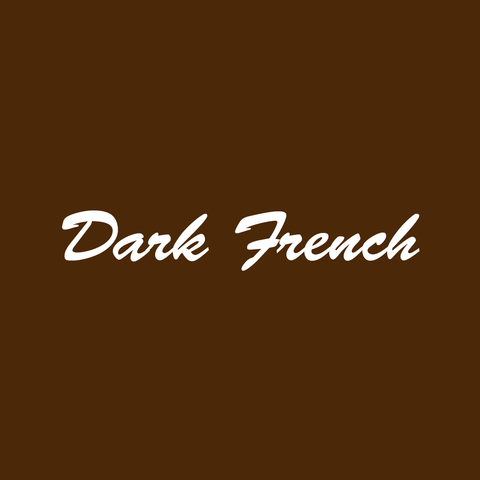 Dark French