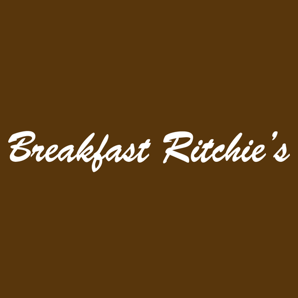 Breakfast Ritchie's