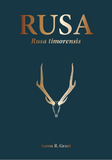 Rusa (limited edition)