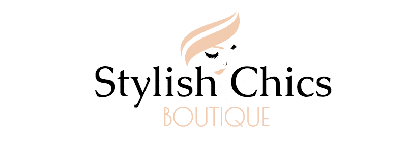 Stylish Chics Boutique