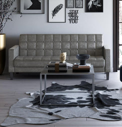 Helpful Tips When Buying A Sofa Online