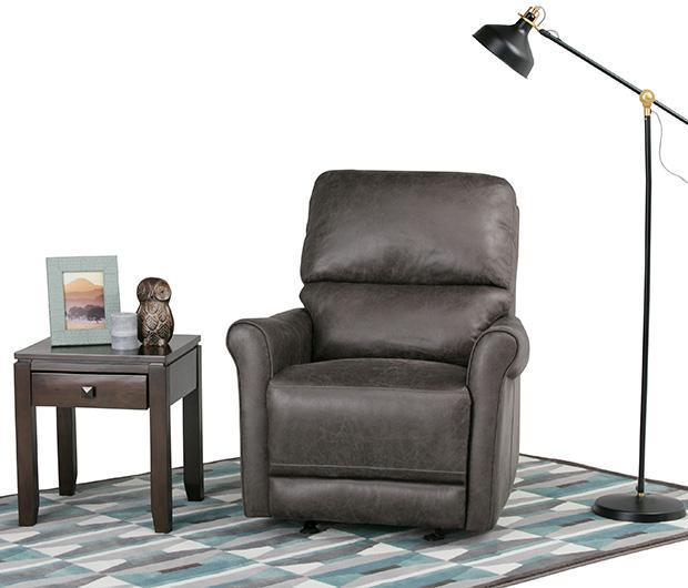 Recliners. Simpli Home   Life By Design