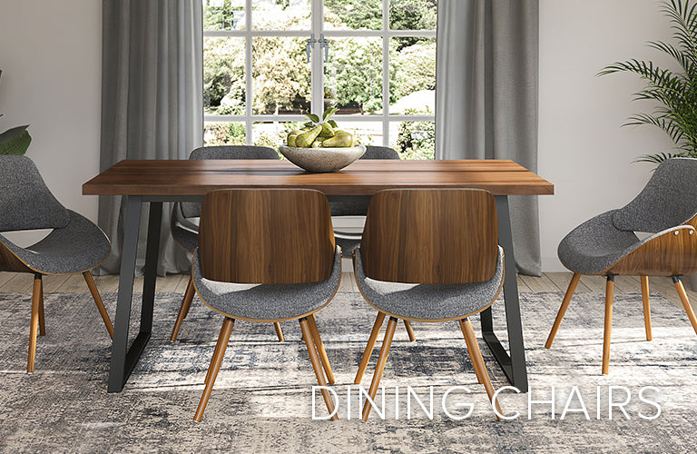 Superb Dining Chairs Simpli Home Gmtry Best Dining Table And Chair Ideas Images Gmtryco