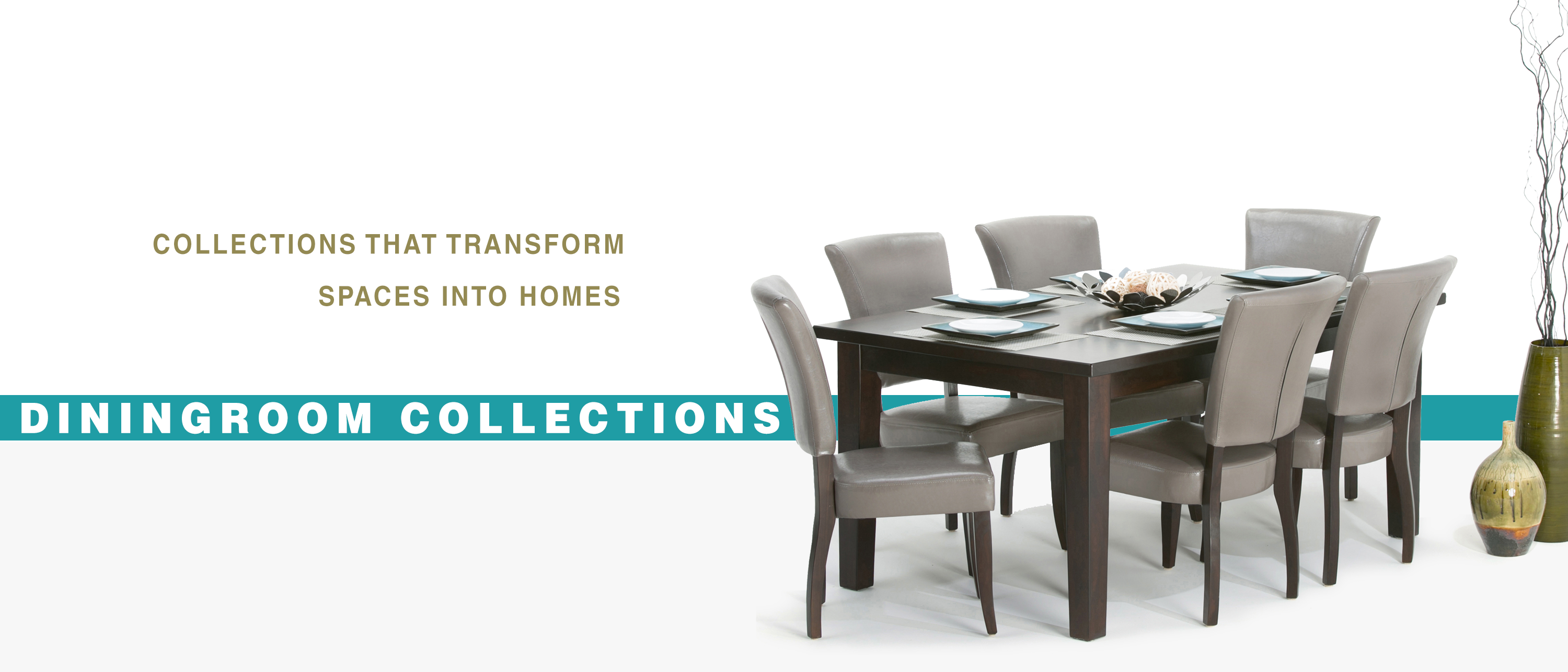 shopdining room collections – simpli home