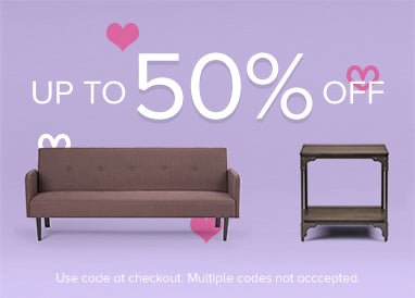 Find The Perfect Match Deals Ad
