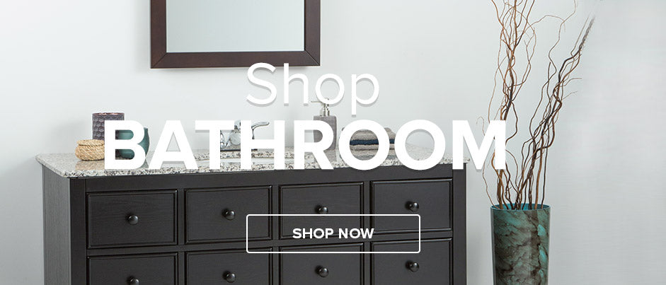 Shop By Bathroom Collections