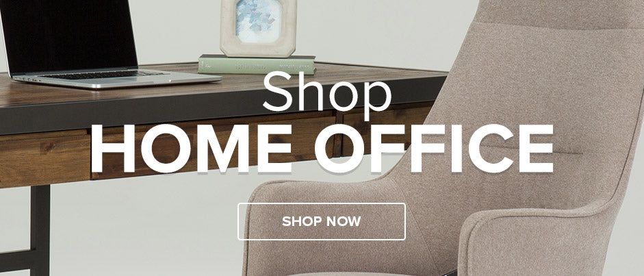 Shop by Home Office Collections