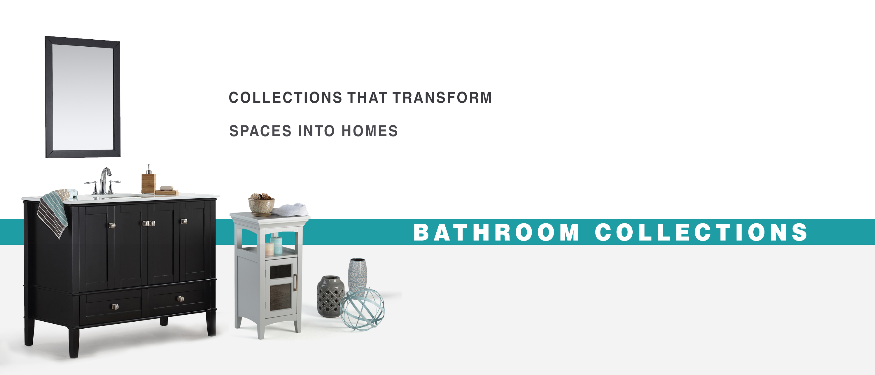 Shop by Family Bathroom Collections