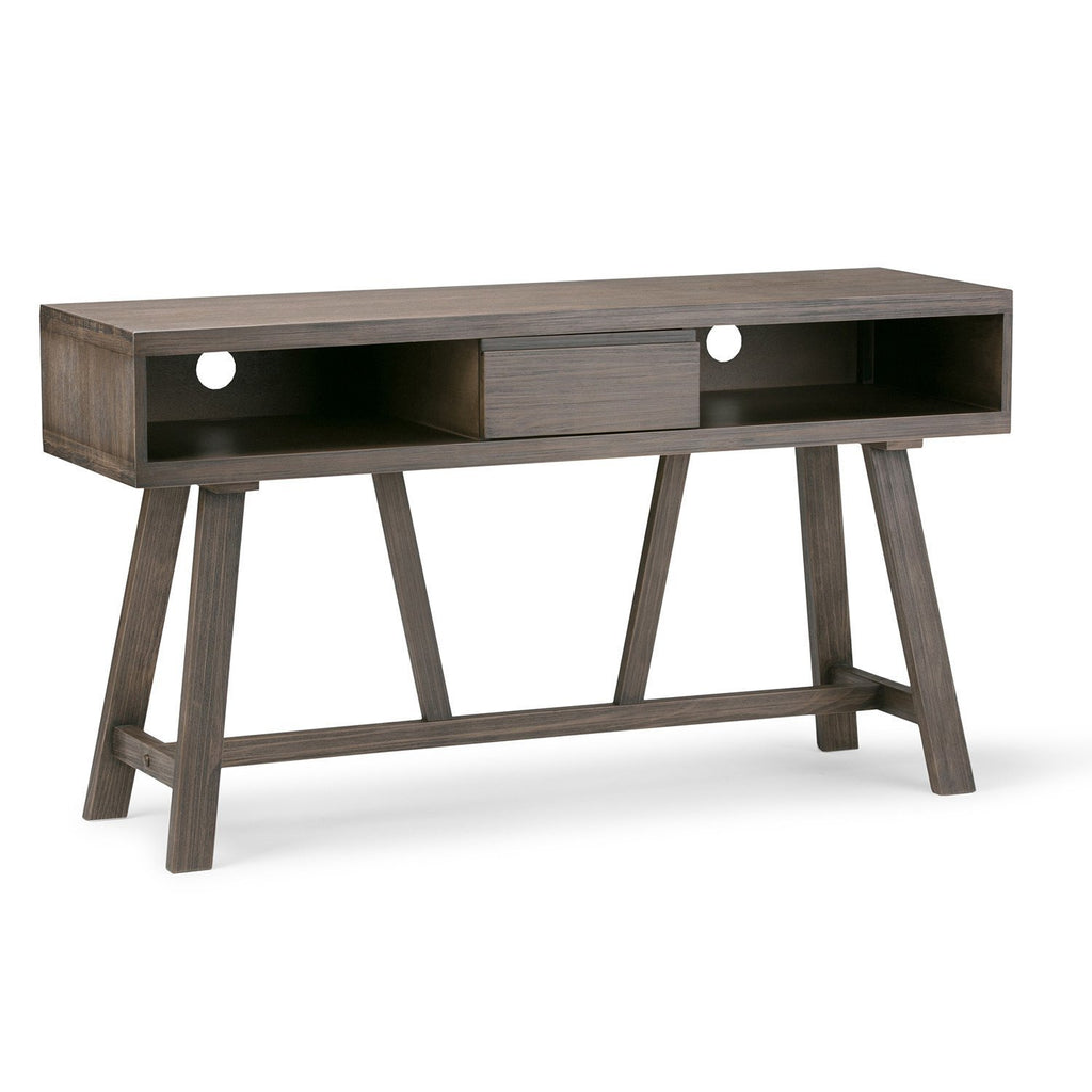 Dylan 54 inch TV Media Stand