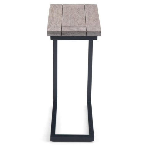 Birch | Skyler C Side Table