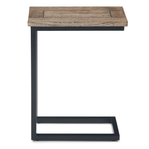 Skyler C Side Table