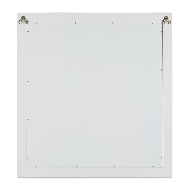 Load image into Gallery viewer, Large Off White | Cambridge Mirror