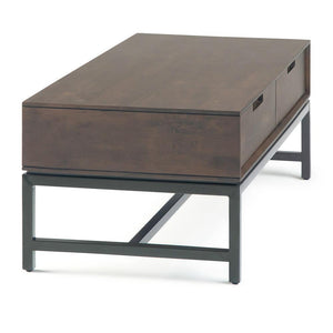 Banting Mid Century Coffee Table