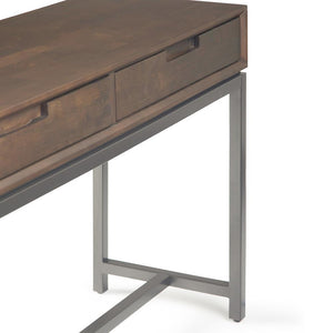 Banting Mid Century Console Table