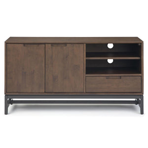 Banting Mid Century TV Stand