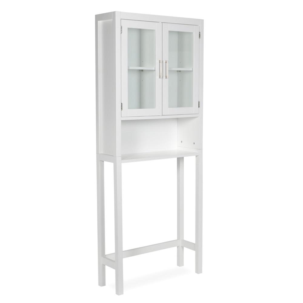 Gatsby Space Saver Cabinet