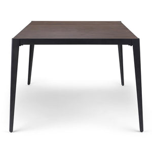 Bentley 66 inch x 40 inch Dining Table