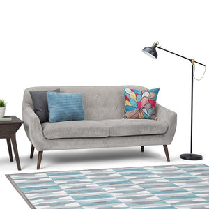 Brennley Sofa