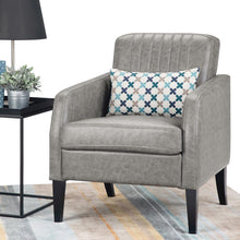 Load image into Gallery viewer, Crawford Accent Chair