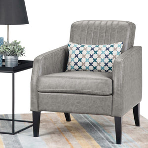 Crawford Accent Chair